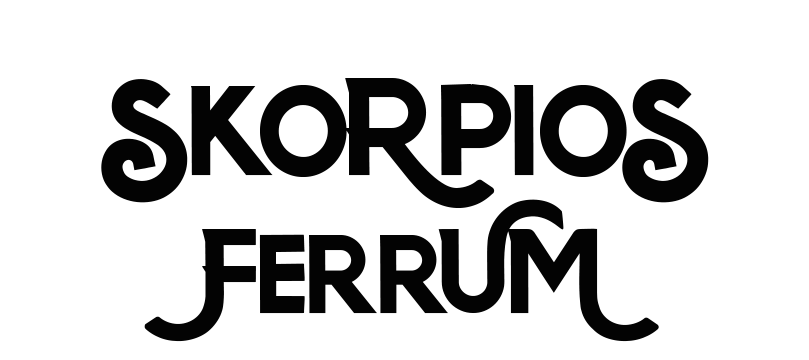 Skorpios Ferrum