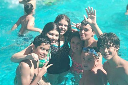 participantes-piscina