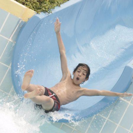 piscinas-de-santarem